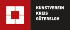 Kunstverein für den Kreis Gütersloh e. V.